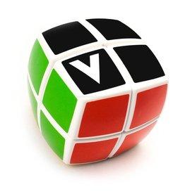 V-Cube 2b White Cube