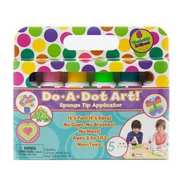 Do a Dot 6 PACK BRILLIANT