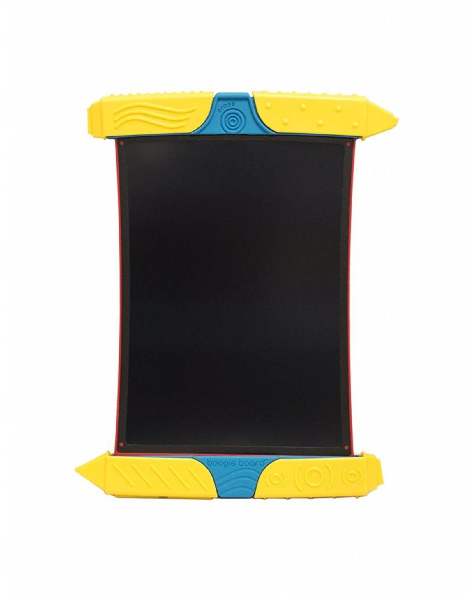 Boogie Board Scribble & Play