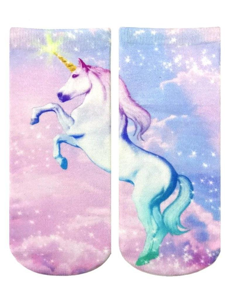 Living Royal Unicorn Dreams