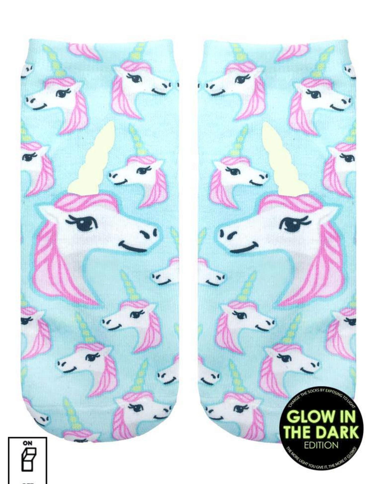 Living Royal Pastel Unicorn