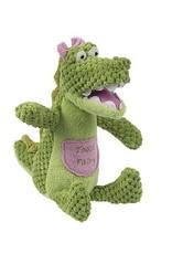 Maison Chic Allie the Alligator Tooth Fairy