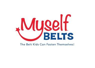 Myself Belts