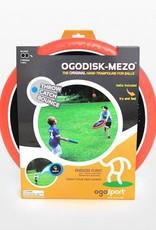 Ogosport OgoDisk Mezo set