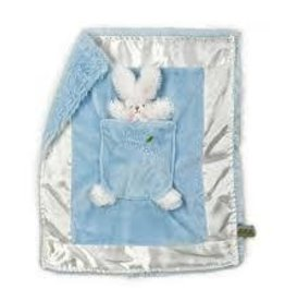 Kids Preferred Lulla Bunny