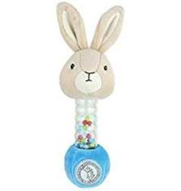 Kids Preferred Beatrix Potter - Peter Stick Rattle