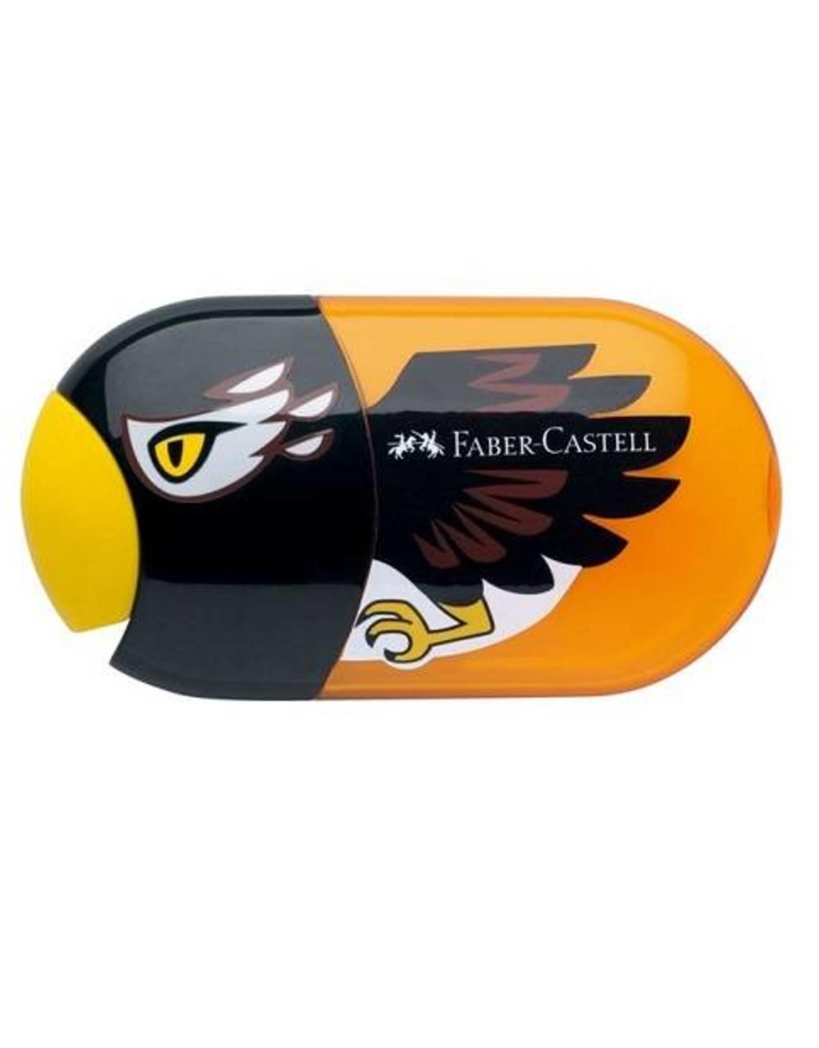 Faber Castell Pencil Sharpener