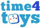 Time 4 Toys