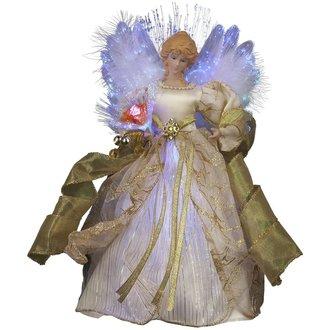 Anges Boutique Noel Eternel