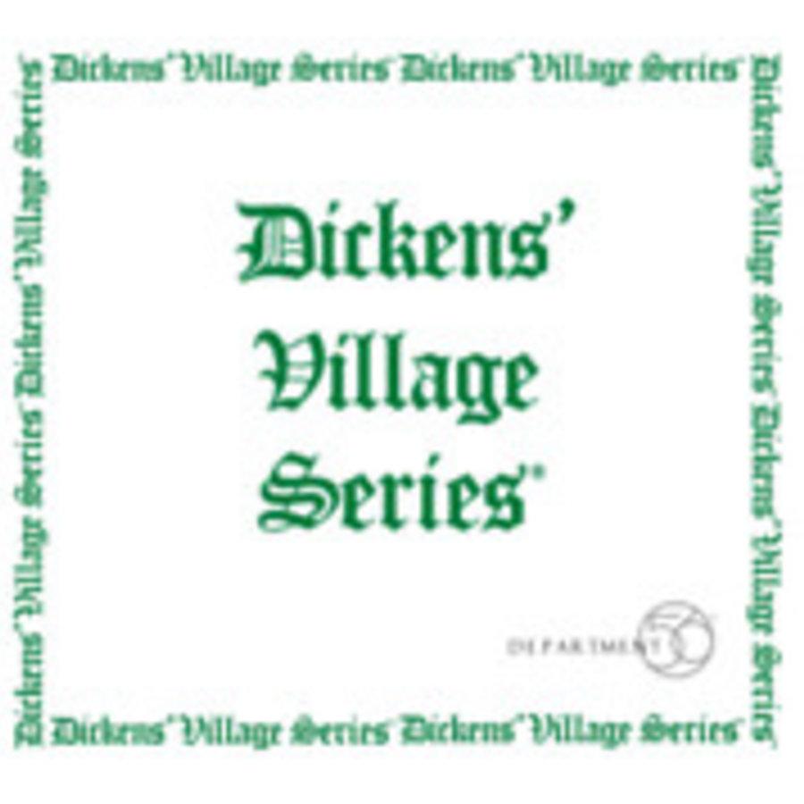 Village Dickens