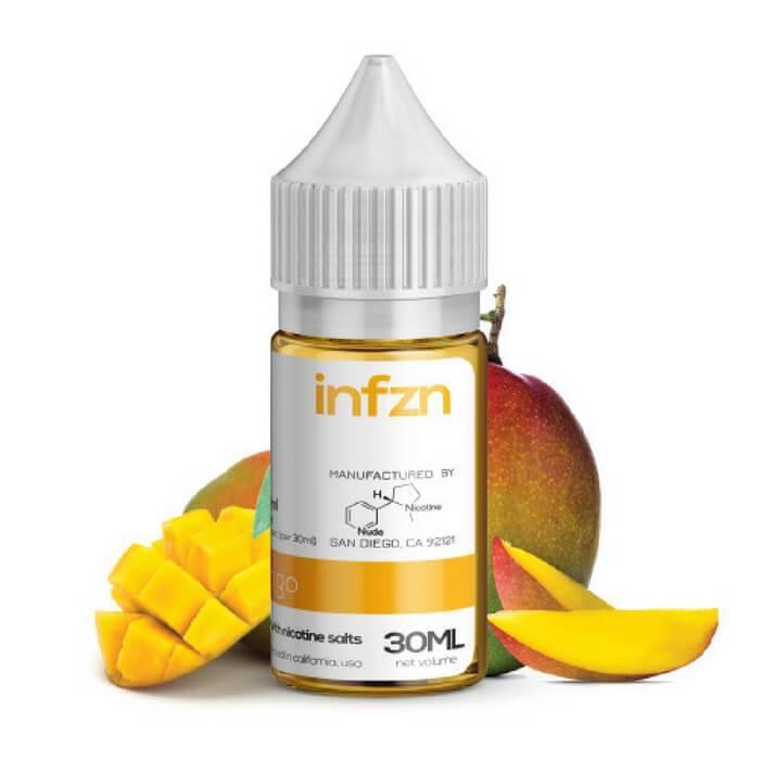 INFZN INFZN Mango