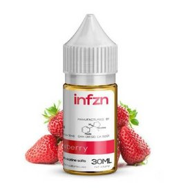 INFZN INFZN Strawberry