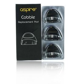 Aspire Aspire Cobble Pods