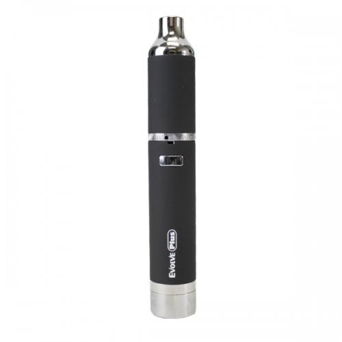 Yocan Evolve Plus Pen Kit