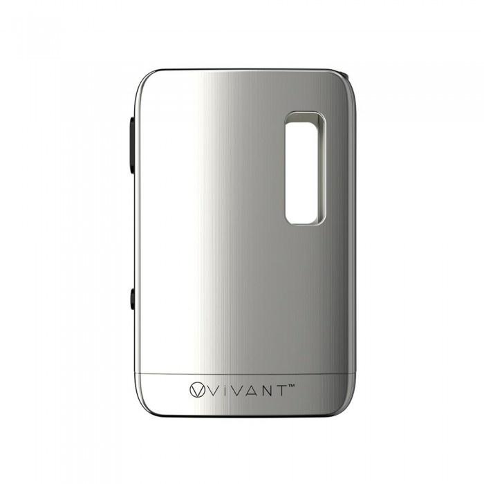 Vivant Vault Oil Vaporizer