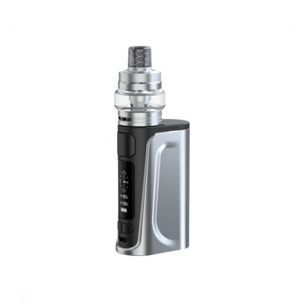 Joyetech Joyetech eVic Primo + EXCEED Air Plus Kit