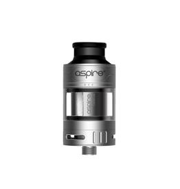 Aspire Cleito 120 Pro