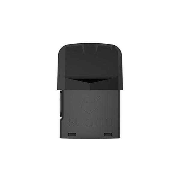 Suorin Edge Replacement Cartridge