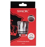 SMOK TFV12 Cloud Beast PRINCE Coils
