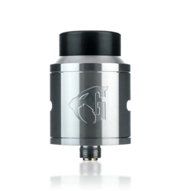 528 Custom Vapes Goon V1.5 RDA