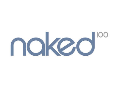 Naked 100 Salts