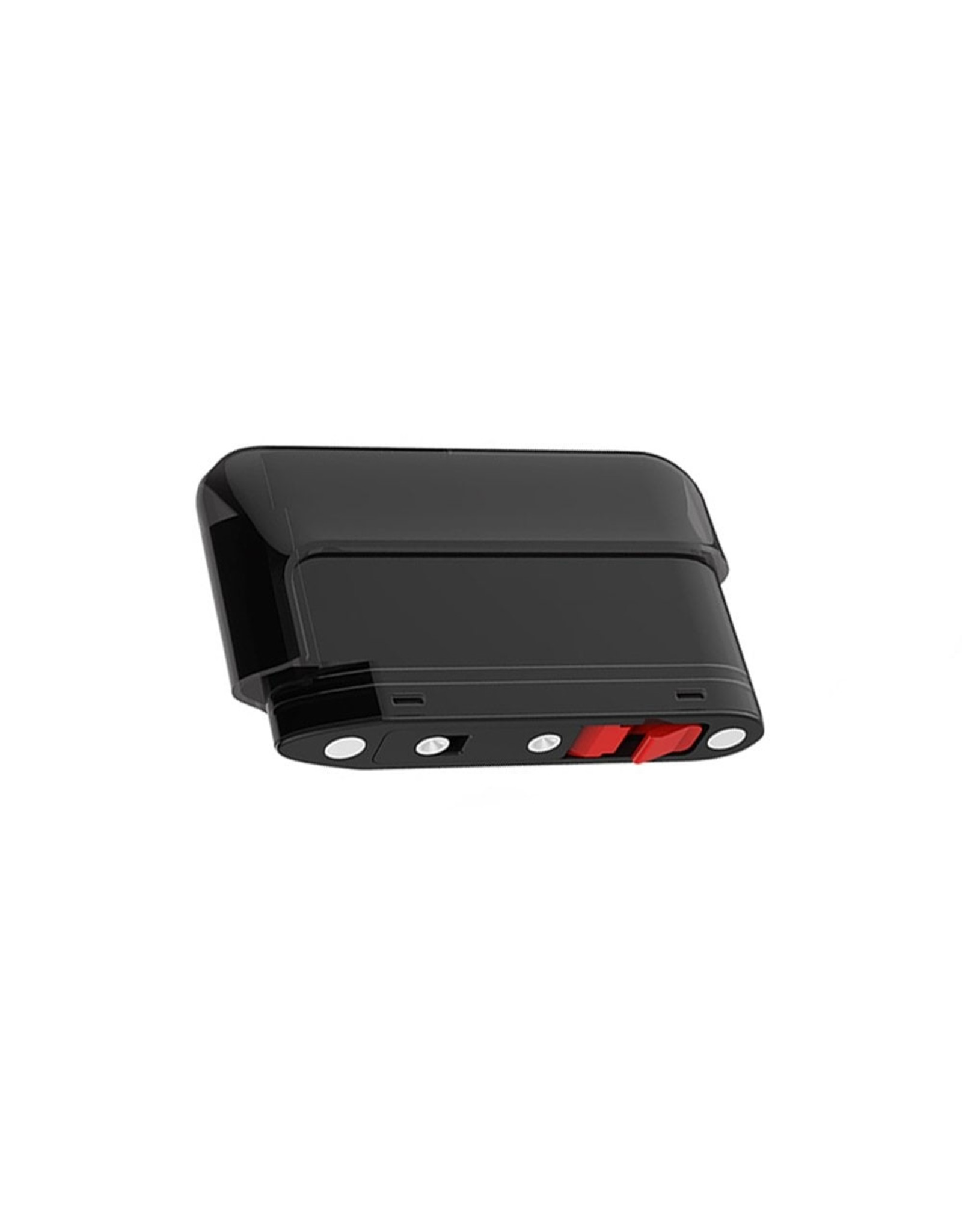 Suorin Air Plus Replacement Cartridge