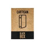 Cartisan Cartisan Black Box