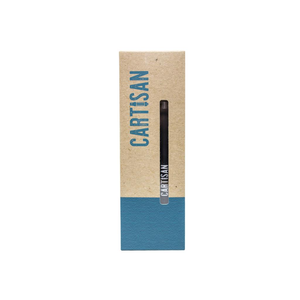 Cartisan Cartisan Slim Auto 280