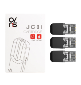 OVNS OVNS Replacement Pods