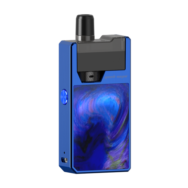 GeekVape Frenzy Kit