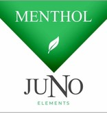 Juno Pods Element Collection