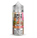 MRKT PLCE Pineapple Peach Dragonberry by MRKT PLCE