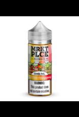 MRKT PLCE Fuji Pear Mangoberry by MRKT PLCE