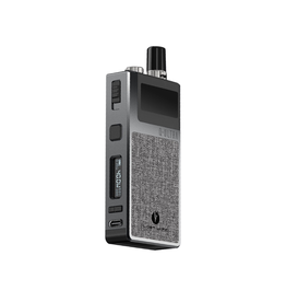 Lost Vape Lost Vape Orion Q-Ultra