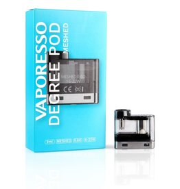Vaporesso Degree Pods