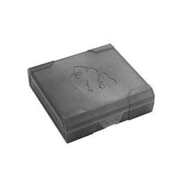 Chubby Gorilla Quad Battery Case