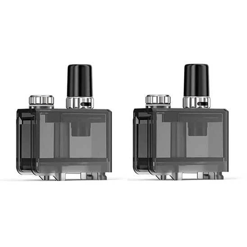 Lost Vape Lost Vape Q-Ultra Replacement Pod 2 Pack