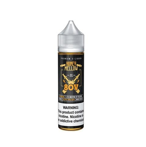 80V Honey Mellow by 80V