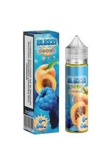 Blazz Peach by Blazz! Eliquid