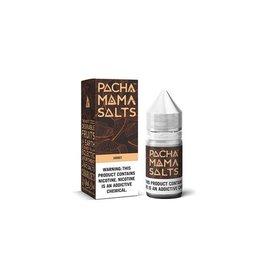 Pachamama Pachamama Salts Sorbet