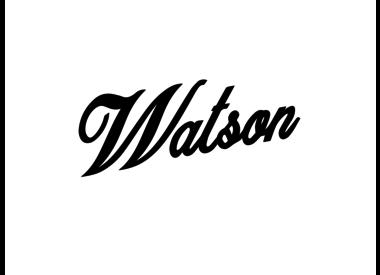 Watson Salts