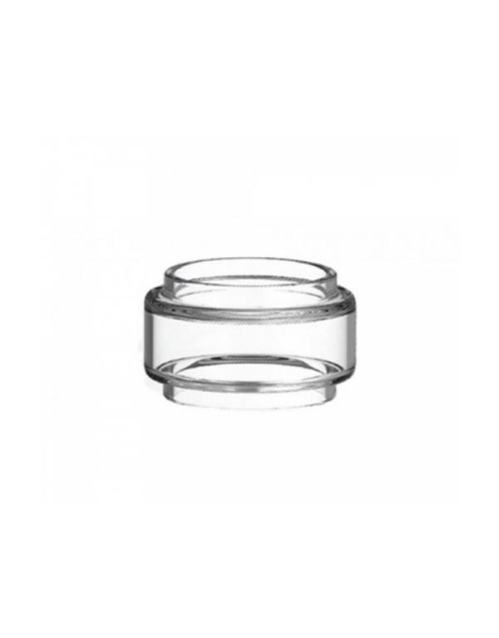 SMOK TFV8 Baby V2 Replacement Bulb Glass #7
