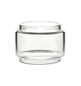 Vaporesso SKRR-S 8ml Replacement Glass