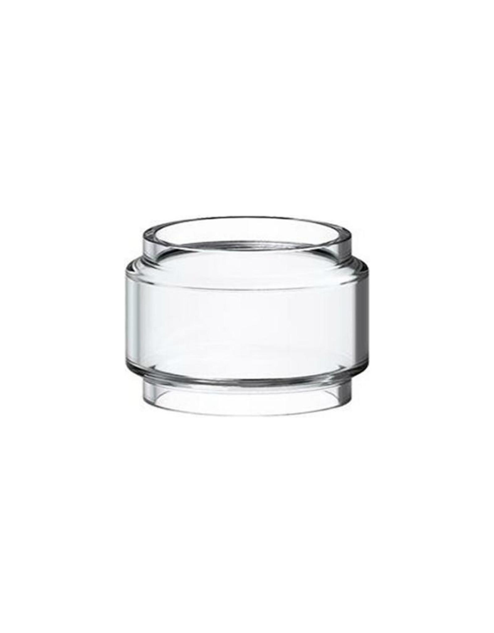 Vaporesso Sky Solo Replacement Bubble Glass 3.5ml