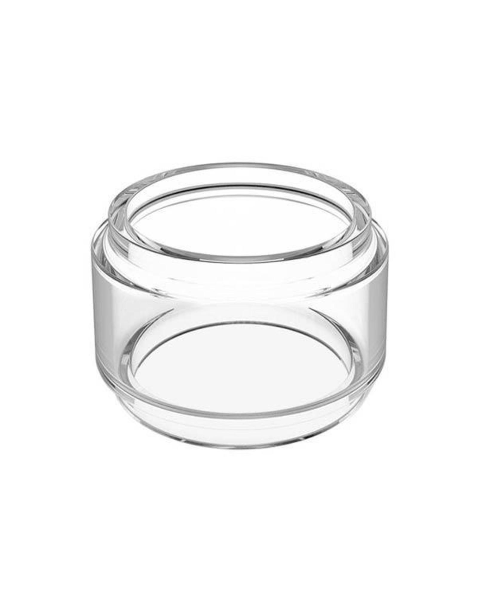 GeekVape Zeus Dual/X Bubble Glass
