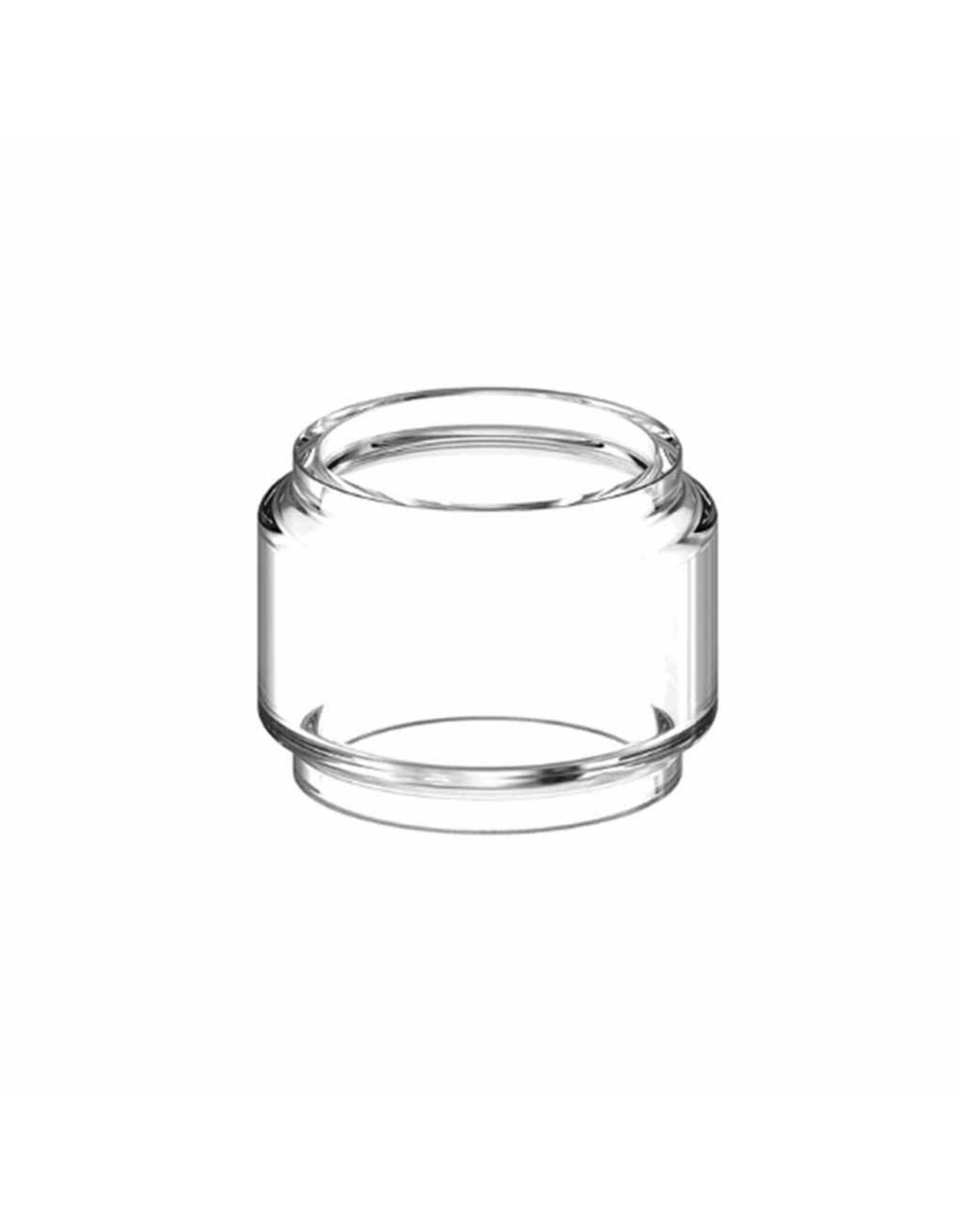 HorizonTech HorizonTech Falcon Replacement Bubble Glass