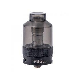 Sigelei FOG Tank + Coils