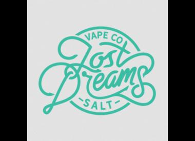 Lost Dreams Vape Co.