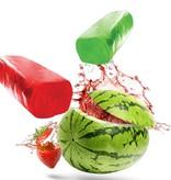 Calhoun Vapor One in a Melon by Calhoun Vapor