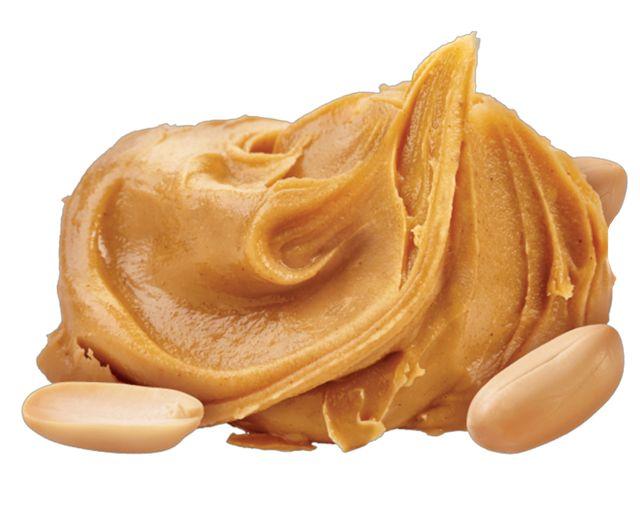 Calhoun Vapor Peanut Butter Pie by Calhoun Vapor